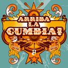 Arriba La Cumbia!