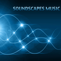 Soundscapes Music for Relaxation: Soothing Music with Nature Sounds for Meditation, Spa, Yoga, Reiki and Massage