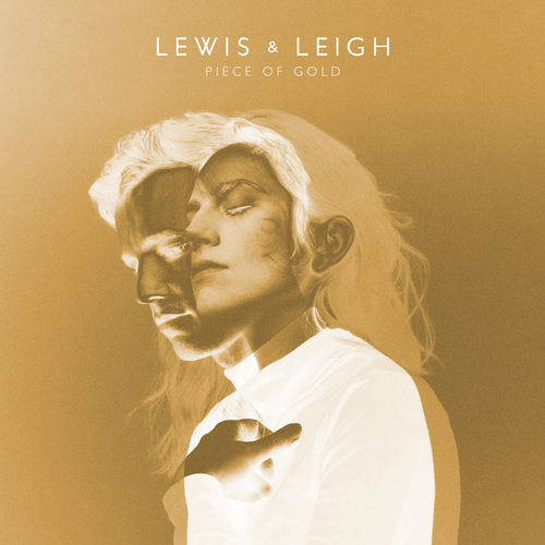 Lewis & Leigh - Piece of Gold