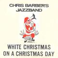 Chris Barber's White Christmas EP