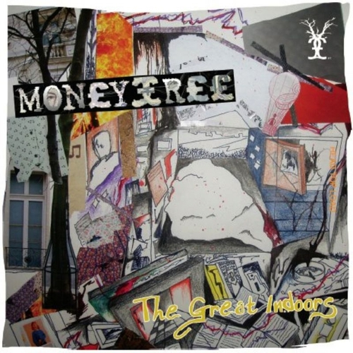 Moneytree - The Great Indoors Part I