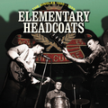 Elementary Headcoats