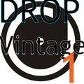 Drop Vintage 1