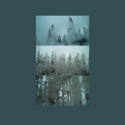 Julia Kent - Frost and Furrow