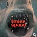 Inner Space: The Lost Film Music of Sven Libaek