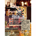 Tales From The Embassy