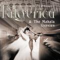 Fulgerica & The Mahala Gypsies