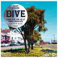 "Dive - 12"" Vinyl EP"