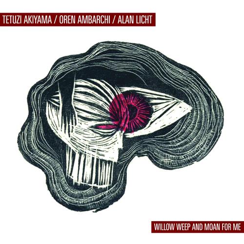 Tetuzi Akiyama, Oren Ambarchi and Alan Licht - Willow Weep And Moan For Me