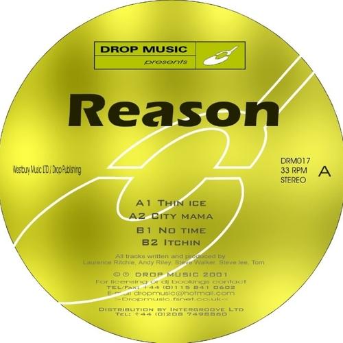 Various - Reason