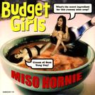 Miso Hornie