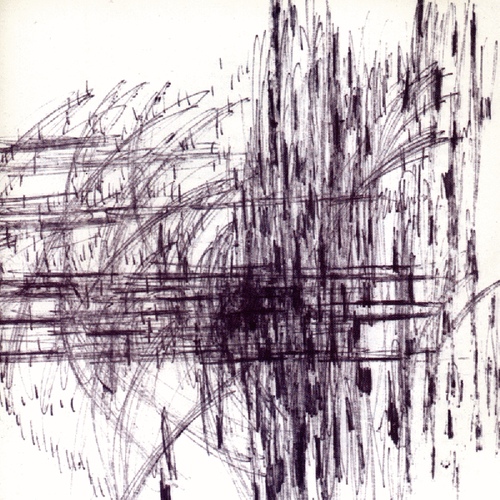 Rothko - Not Gone Not Forgotten