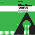 Mind How You Go (Revised Edition)