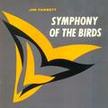 Symphony of the Birds