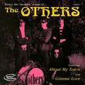 OTHERS, THE - About My Town