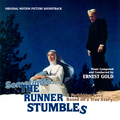 The Runner Stumbles (Original Soundtrack Recording)