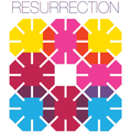 Resurrection: The Amplified Bible Of Heavenly Grooves