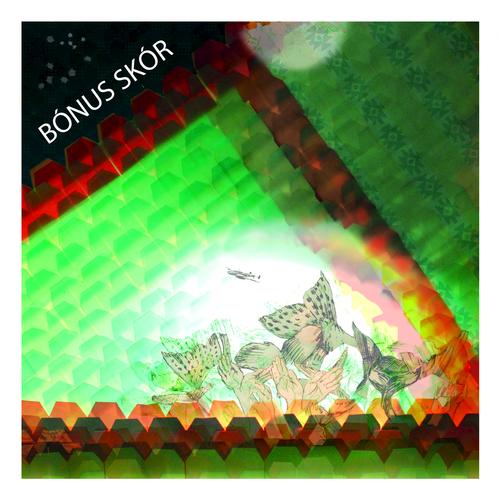 Bonus Skor - Bonus Skor