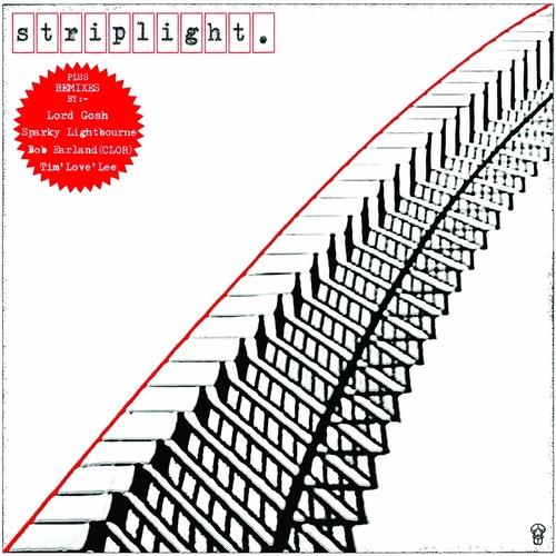 Striplight - EP1 - The Originals