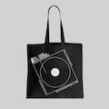 Silva Screen Tote Bag