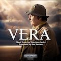 Vera (Original Television Soundtrack)