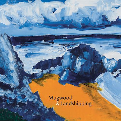 Mugwood & Landshipping - Lundy, Irish Sea/At the Sea's Retreat