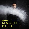 DJ-Kicks - Maceo Plex