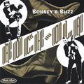 BONNEY & BUZZ - Rock-Ola