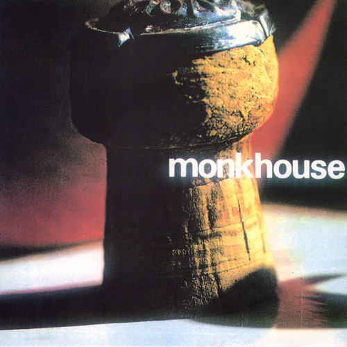 Monkhouse - What D'Ya Mean
