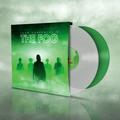 The Fog - Vinyl DLP