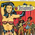 DUSTAPHONICS, THE - Burlesque Queen