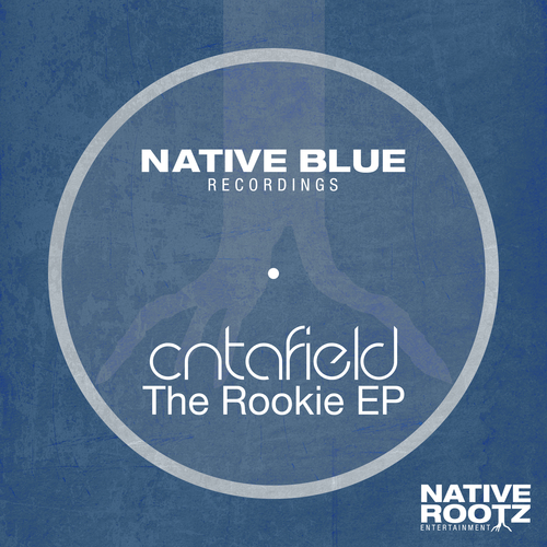 Cntafield - The Rookie