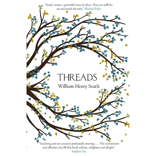 Threads by William Henry Searle