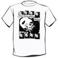 Snivelling Shits T-shirt