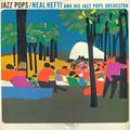 Jazz Pops
