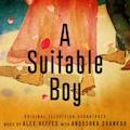 A Suitable Boy (Original Television Soundtrack)