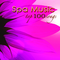 Spa Music Top 100 Songs – Nature Sounds Zen Music for Massage, Relaxation & Spa