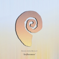 Selflessness - Electronic Ambient Remixes Four