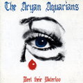 The Aryan Aquarians - Meet Their Waterloo
