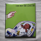 Various ‎– Can Buy Me Love IV [DVR010]
