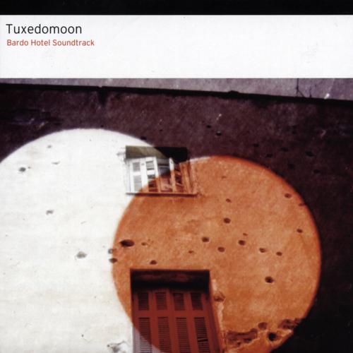 Tuxedomoon - Bardo Hotel Soundtrack