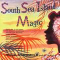 South Sea Island Magic