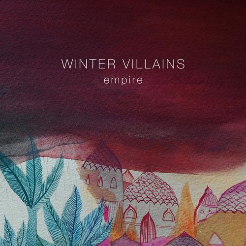 Winter Villains - Empire