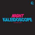 Night Kaleidoscope (Original Motion Picture Soundtrack)