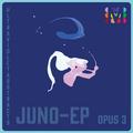 Juno-Ep Opus 3