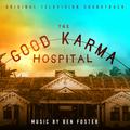 The Good Karma Hospital (Original Television Soundtrack)