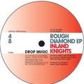 Rough Diamond EP