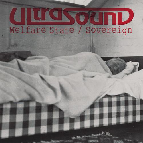 Ultrasound - Welfare State / Sovereign