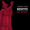 ANDREW LILES: Schmetaling Monster Of Rock