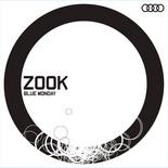 Zook - Blue Monday